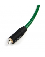 Chord Cobra VEE 3 subwoofer cable