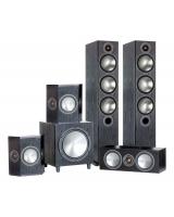 Monitor Audio Bronze 6 AV10 5.1