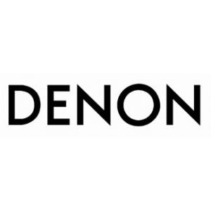 Аудио техника Denon