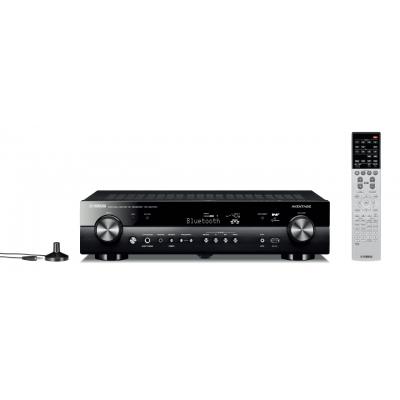 YAMAHA MusicCast RX-AS710D