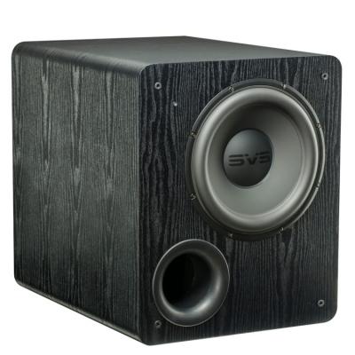 SVS PB-2000