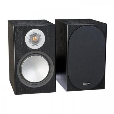 Monitor Audio Silver 100