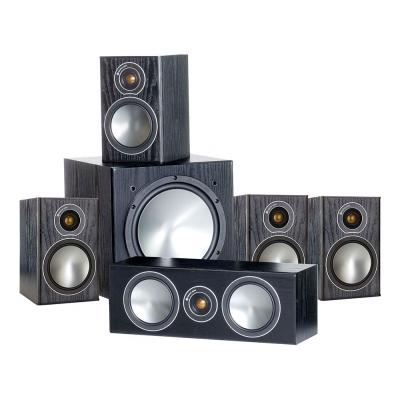 Monitor Audio Bronze 1 AV10 5.1