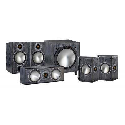 Monitor Audio Bronze 2 AV10 5.1